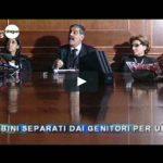 La nostra vita trasformata in patologia                                                Massimo Recalcati