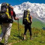 Il viaggio al Colle della Nasca: il desiderio, l'insistenza, la speranza, l'ostinazione
