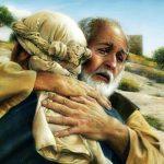 12. L'amore del padre