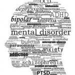 Il sintomo non è solo patologia da estirpare ad ogni costo