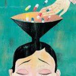 Sulla tendenza a psichiatrizzare ogni forma di umana difficoltà