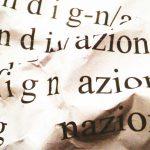 """""""Indignatevi"""" –  Se il bestseller è di un partigiano       Anais Ginori"""