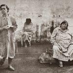 La mia vita si apriva così alla psichiatria     – Eugenio Borgna