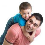 Cari adulti, imparate a restare bambini    –       di Pietro Citati