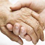 La malattia di Alzheimer  –  Eugenio Borgna