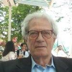 Cari professori non fate gli psicologi      – –    –    – –     di  Massimo Recalcati