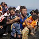 Il mal di casa dei nuovi migranti  di Federico Rampini