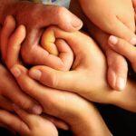 La conferma della bontà della psicoterapia familiare Giuseppe Basile