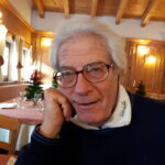 Cosa si aspetta da me?    – —   —         –            – di Giuseppe Basile